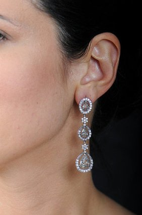 How to Choose Perfect Earrings