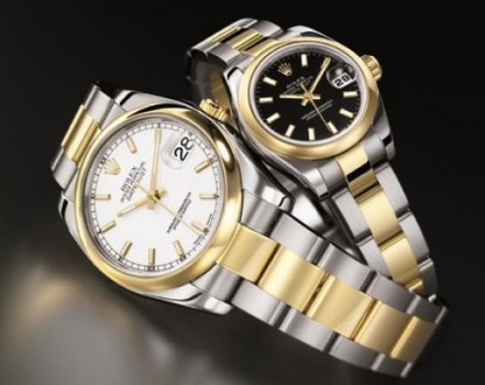 Tips to choose a watch that fits your needs and requirements