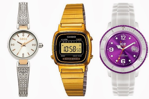 want-to-buy-watch
