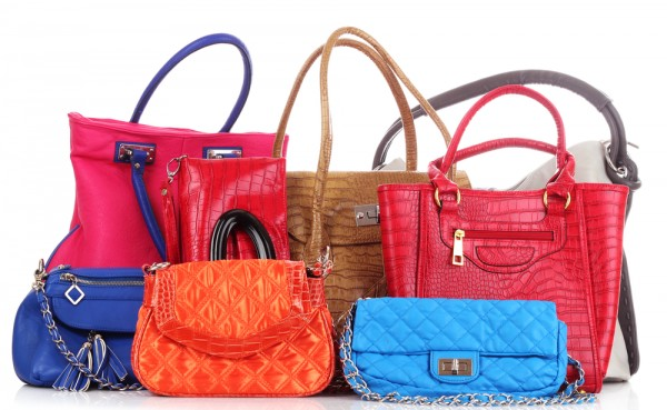 choosing the best bag