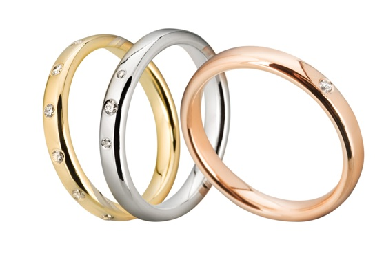 choosing wedding bands