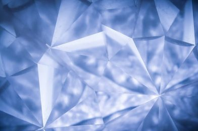 Differences between diamond and brilliant